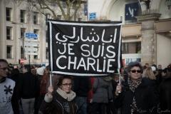 "<a href=""http://www.lasportal.org/""><img class=""wp-image-712 alignnone"" src=""http://formena.be/wp-content/uploads/2016/02/Screen-Shot-2016-02-25-at-6.50.24-pm-150x150.jpg"" alt=""Arab League""/></a> <a href=""http://www.europarl.europa.eu/portal/en/""><img class=""alignnone wp-image-723 "" src=""http://formena.be/wp-content/uploads/2016/03/European_Parliament.png"" alt=""""/></a> <a href=""https://ec.europa.eu/research/environment/index.cfm?pg=prima""><img class=""alignnone wp-image-726 "" src=""http://formena.be/wp-content/uploads/2016/03/Prima.png"" alt=""Prima""/></a><a href=""http://www.mediterraneangulforum.org/""><img class=""alignnone wp-image-725 "" src=""http://formena.be/wp-content/uploads/2016/03/MGF.jpg"" alt=""MGF""/></a><a href=""http://mempsi.net/"" rel=""attachment wp-att-724""><img class=""wp-image-724 alignnone"" src=""http://formena.be/wp-content/uploads/2016/03/MEMPSI.gif"" alt=""MEMPSI""/></a><a href=""http://www.europarl.europa.eu/portal/en/""/>"