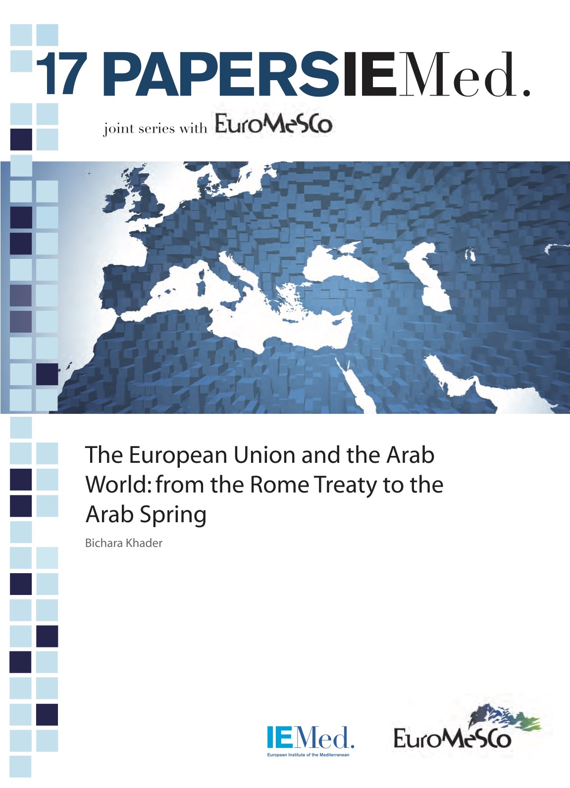 After the Arab Spring: The Uphill Struggle for Democracy
